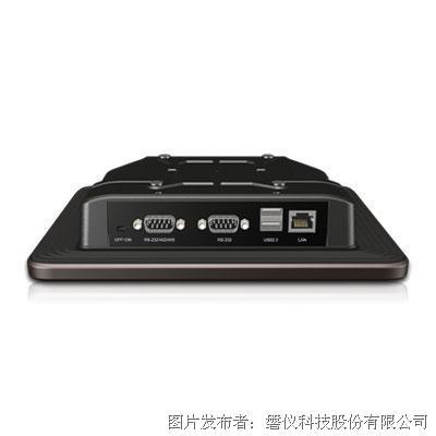 磐仪科技IOT-800N平板电脑