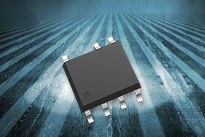 金升阳 涵盖0.1-60W功率等级的高精度AC/DC电源控制芯片