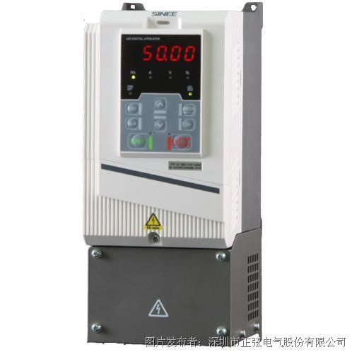 正弦电气EM700 系列变频器