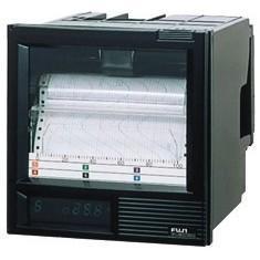日本富士PHE 有纸记录仪