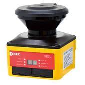 IDEC(和泉)SE2L型安全激光扫描器