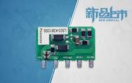 金升阳LSxx-K3BxxSS系列1W/3W超轻小体积AC/DC 非隔离电源