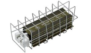 凱昆 其他配線器材和裝置 電柜加熱器