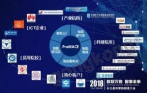 石化盈科roMACE v2.1石油和化工平安彩票官方网網平台
