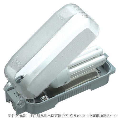 凱昆KACON KCL-1柜內照明燈座
