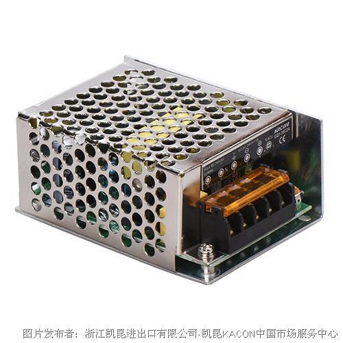 凯昆KACON EQ1-15C开关电源