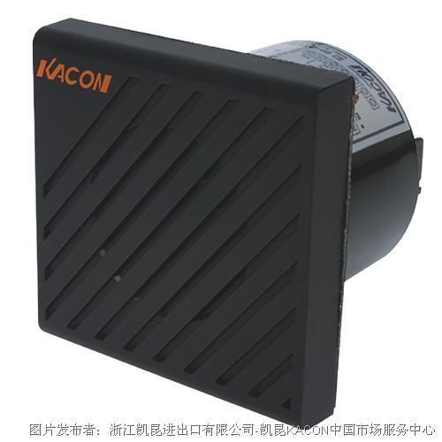 凱昆KACON KSP-43T蜂鳴器