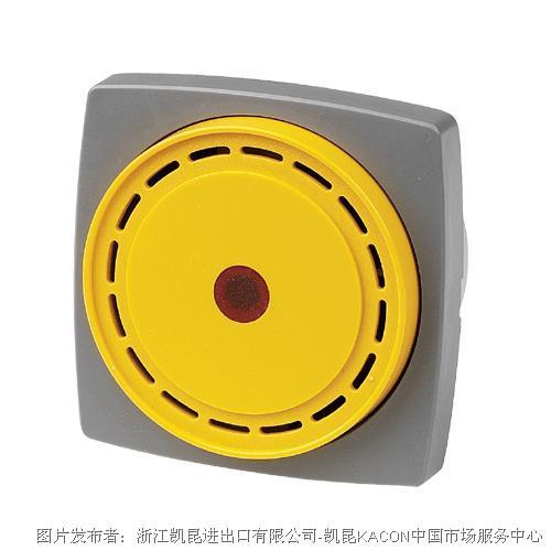 凱昆KACON KMB-P80蜂鳴器