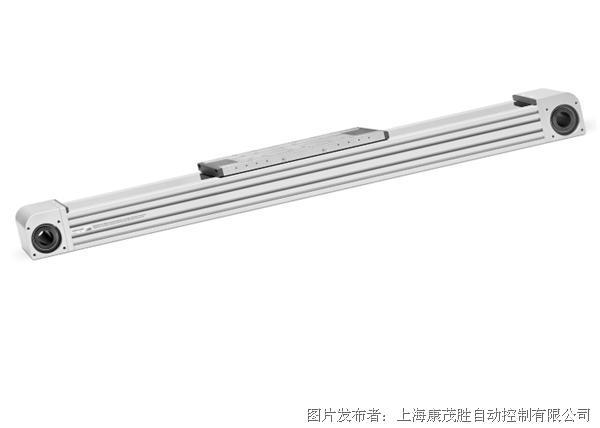 上海康茂胜Camozzi 5E系列无杆电缸
