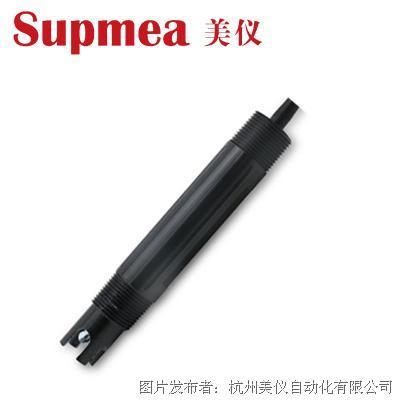 杭州美仪 SUP-PH5012工业电极