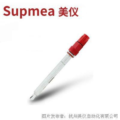 杭州美仪 SUP-PH5051高温玻璃电极