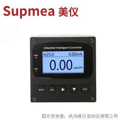 杭州美仪SUP-TDS210电导率仪