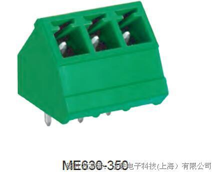 進聯ME630 插頭