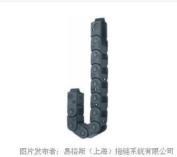 易格斯03系列拖链