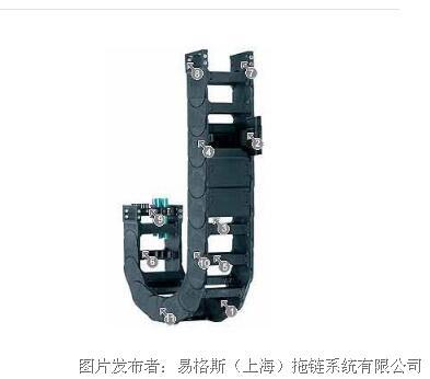 易格斯 14040系列拖鏈
