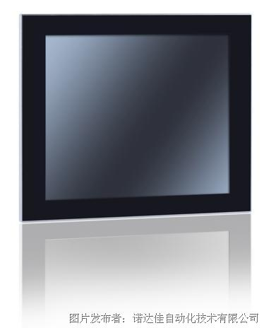 诺达佳 TPC6000-DXX3无风扇工业平板电脑