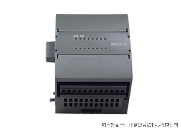 蓝普锋RPC系列RPC2210