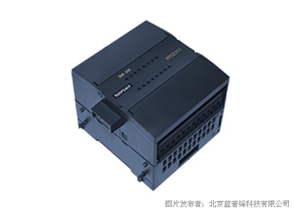 蓝普锋RPC系列RPC2401  通讯模块