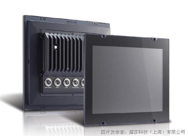 摩莎MPC-2121系列平板电脑