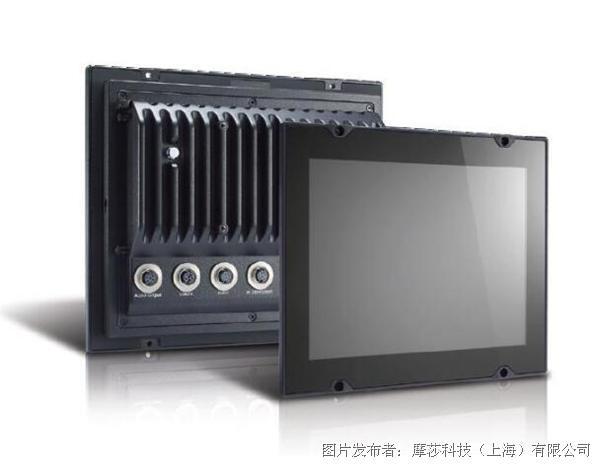 摩莎MPC-2101系列平板电脑