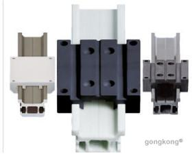 易格斯 GRP制成的导向装置