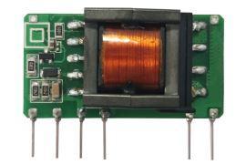 5-10W 小体积经济型AC/DC电源——DIY型LS系列
