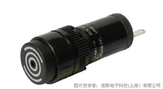 进联蜂鸣器ADP16B4-0R0-0140