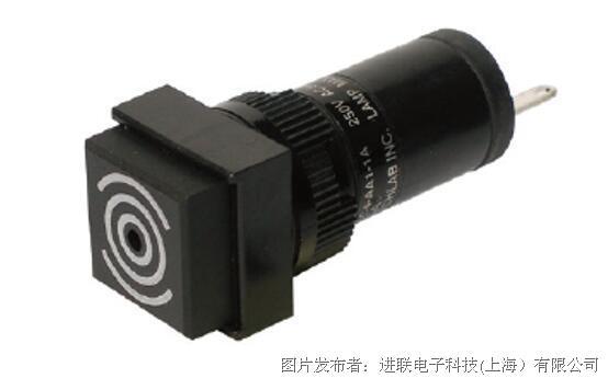 进联蜂鸣器ADP16B4-0S0-0140