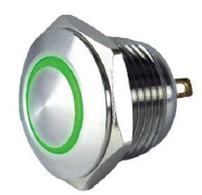进联F12S1圆顶照明防破坏开关环