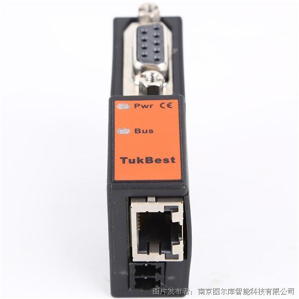 图尔库西门子S7200\300\400PLC以太网联网模块