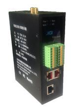 天拓四方TDE3000智能邊緣計算采集器