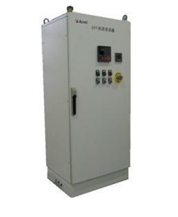 安科瑞 APF有源電力濾波裝置