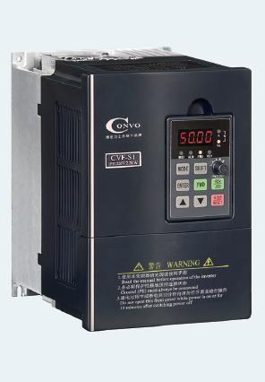 Convo (康沃) FSCS01 (CVF-S1)系列變頻器