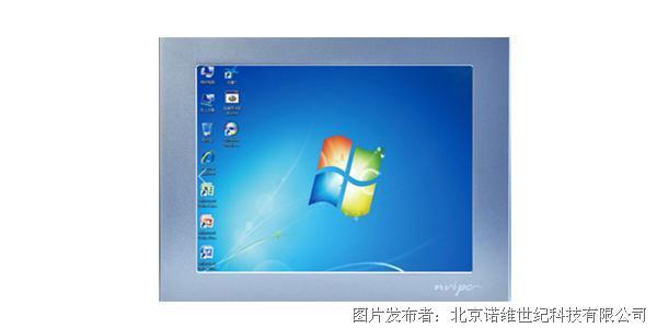 诺维 整机IP67工业平板电脑 NPC-9150GT