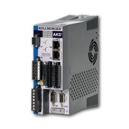 科尔摩根AKD 系列伺服驱动器