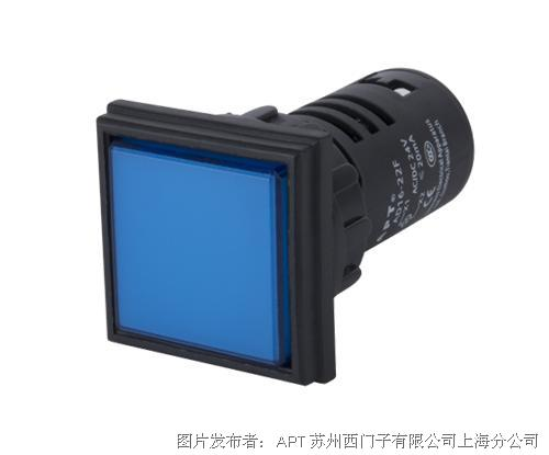 AD16-22F系列指示灯