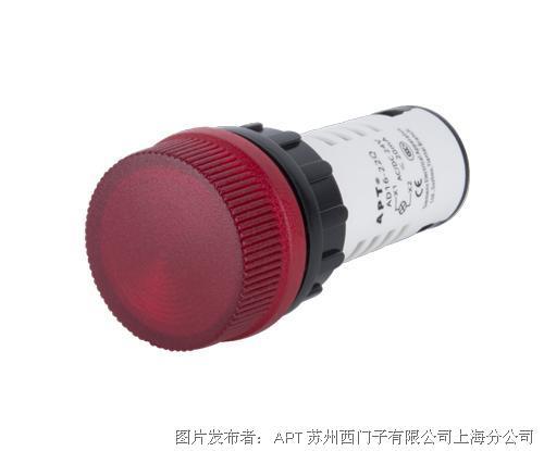 AD16-22Q系列指示灯