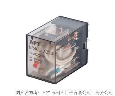 ER系列继电器