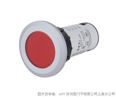AD16-22P系列指示灯