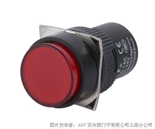 AD16-16C系列指示灯