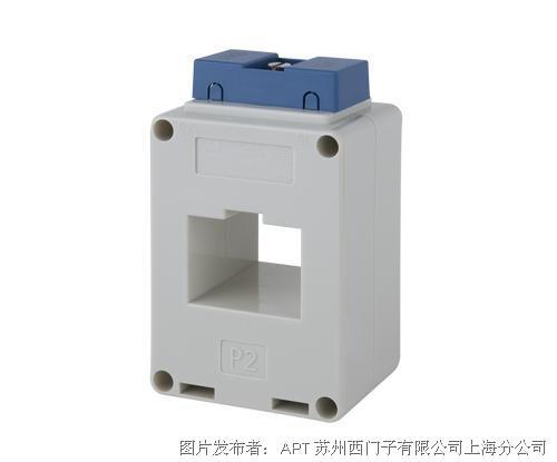 ALH-0.66II系列电流互感器