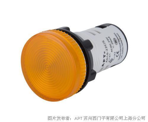 AD16-22C系列指示灯