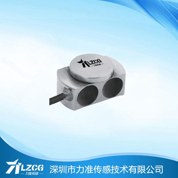 微型压式传感器LFC-22