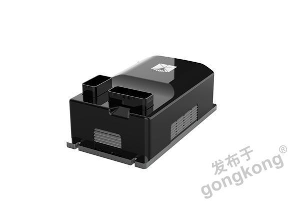 仙知機器人SRC系列核心控制器