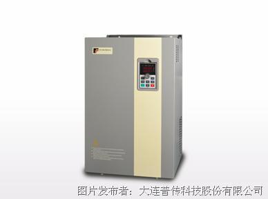 普傳PI500-L系列起重升降專用變頻器