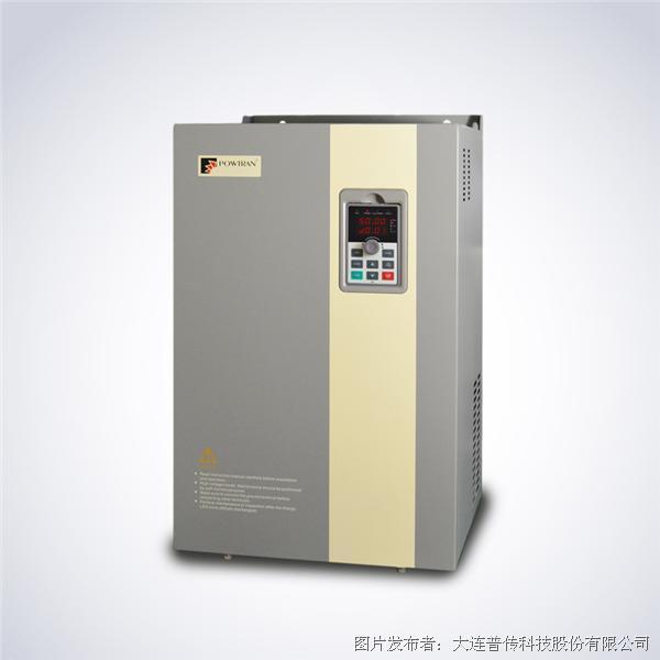 普传PI500-L系列起重升降专用变频器