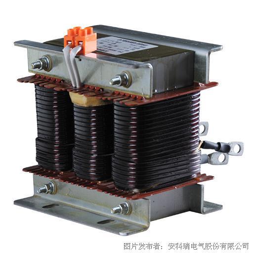 安科瑞ANCK系列串联电抗器