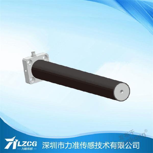 力准 张力传感器LFZ-10