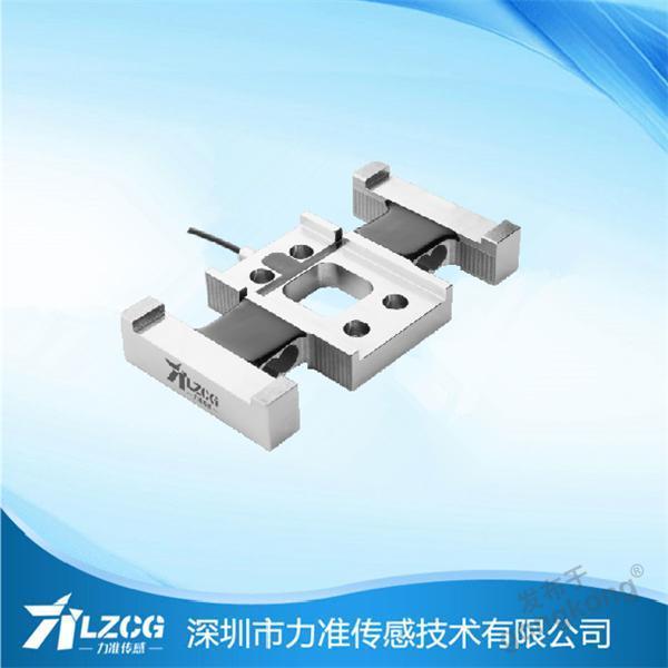 力准 平板式测力传感器LFQ-W100