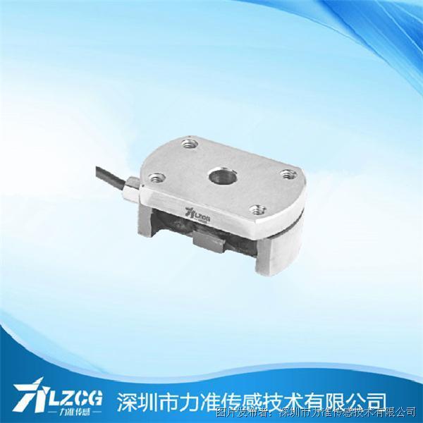 力准 微型平面压式传感器LFC-22A